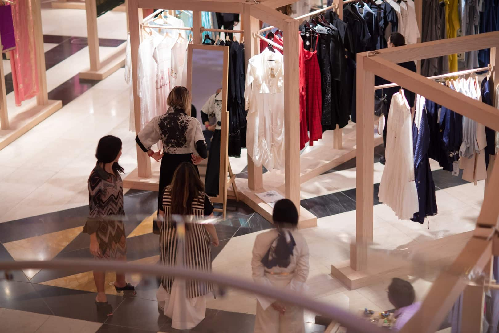 /img/events/yoc/media/market-for-ethical-textile-and-fashion-brands-4.jpg