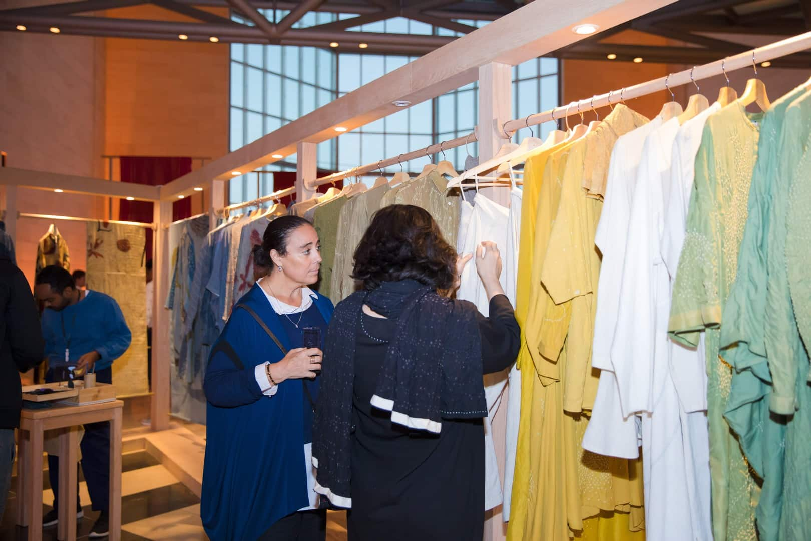 /img/events/yoc/media/market-for-ethical-textile-and-fashion-brands-6.jpg