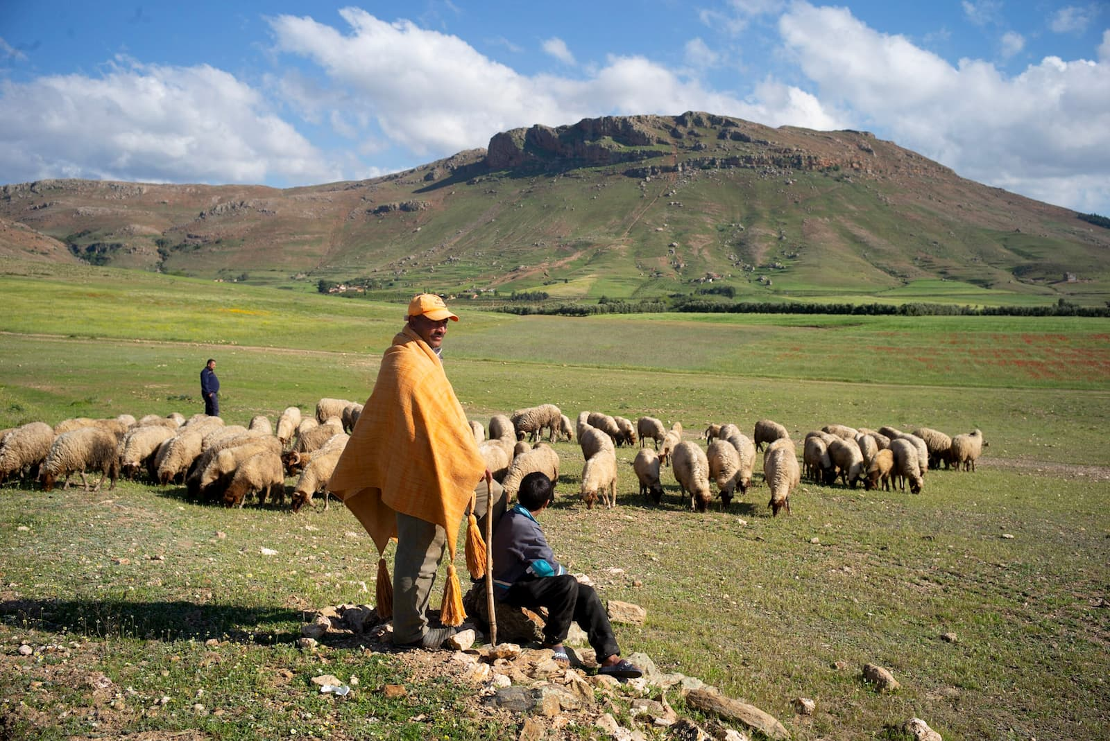 /img/pages/bamboo-textile/morocco/Shepherd_family_1.jpg